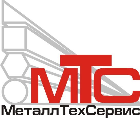 Официальный логотип компании ПКФ МЕТАЛЛТЕХСЕРВИС