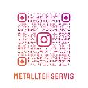 Instagram-визитка помогает оперативно подписаться